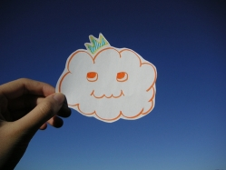bf_imageKing_Cloud_akakumo_flickr_ccbysa.jpg