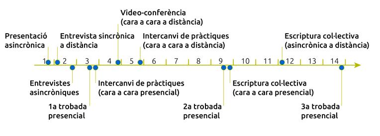 image schema3Cooptic.png (25.2kB)