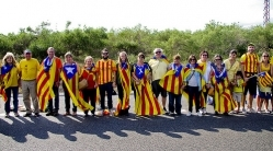 bf_imagevignette_bf_imagevia_catalana_SBA73_flickr_CCbySA.jpg